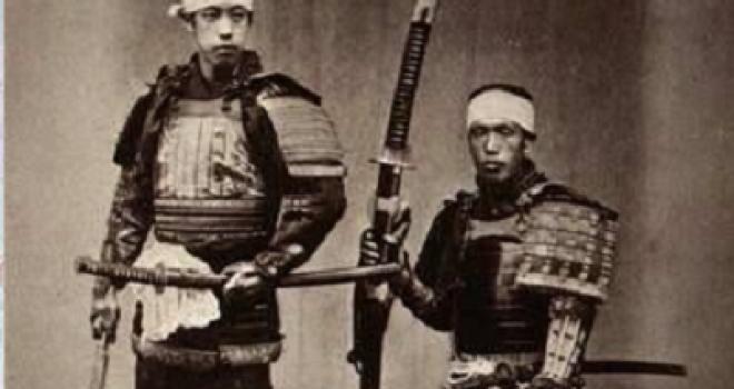 意識高すぎ!?武士の理想像を追い求めた江戸時代の剣豪・平山行蔵【下】