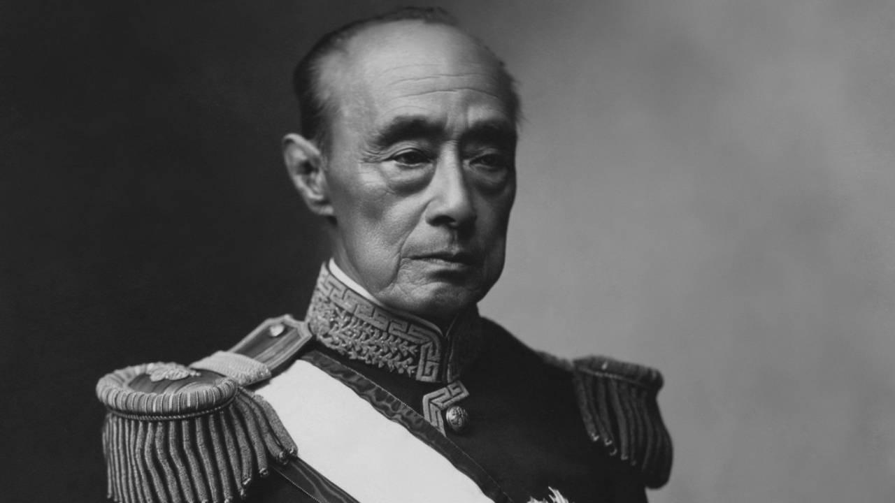 前代未聞の敵前逃亡!15代将軍・徳川慶喜が大坂城から逃げた真相に迫る【その2】