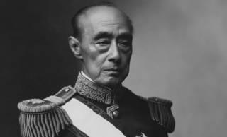 前代未聞の敵前逃亡!15代将軍・徳川慶喜が大坂城から逃げた真相に迫る【その1】