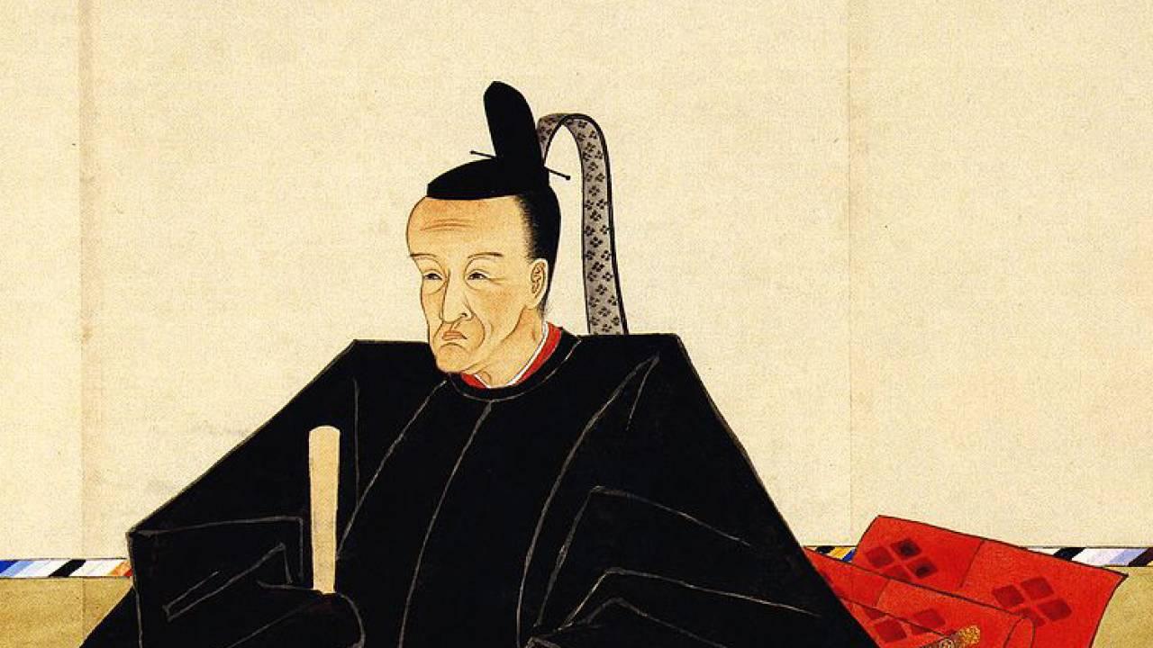 政治に関心なし?ペリー来航という不運に翻弄された12代徳川幕府将軍「徳川家慶」