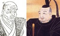 徳川家康も苦笑い…偏屈すぎる戦国武将・大久保彦左衛門のとんだ「あいさつ回り」