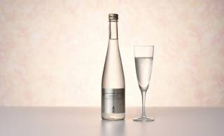おぉ!これは期待しちゃうぞ!日本酒 久保田から初のスパークリング『久保田 スパークリング』が新発売