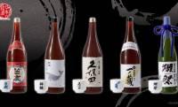 手に取りながら一杯いきたい♡日本酒の銘酒たちを再現したミニフィギュアが新発売
