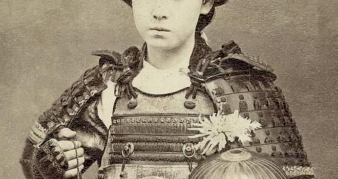 戦国時代にハニートラップを仕掛けた伝説のくノ一「初芽局」と女忍者の役割を紹介