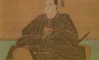 なんともマヌケな人違いで起きた、江戸中期の熊本藩主 殺害事件の悲劇【後編】
