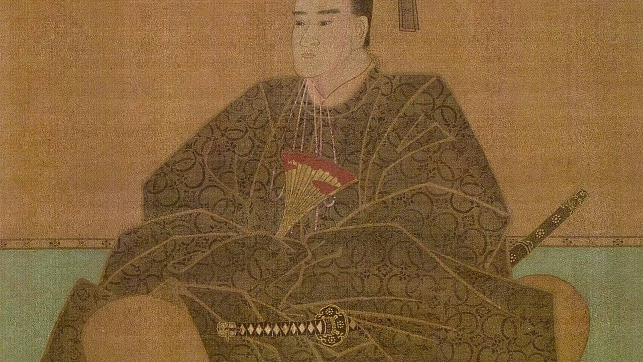 なんともマヌケな人違いで起きた、江戸中期の熊本藩主 殺害事件の悲劇【前編】
