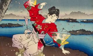 長瀬智也 主演ドラマ「俺の家の話」最終回で、舞われた能「隅田川」の話をわかりやすく解説