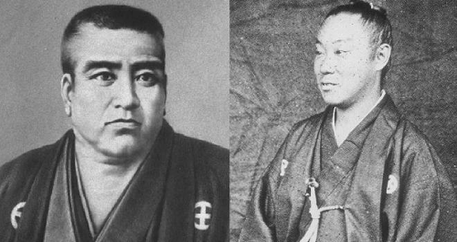 徳川亡き後「第4の幕府」を狙った?幕末の薩摩藩主・島津忠義の野望と英断