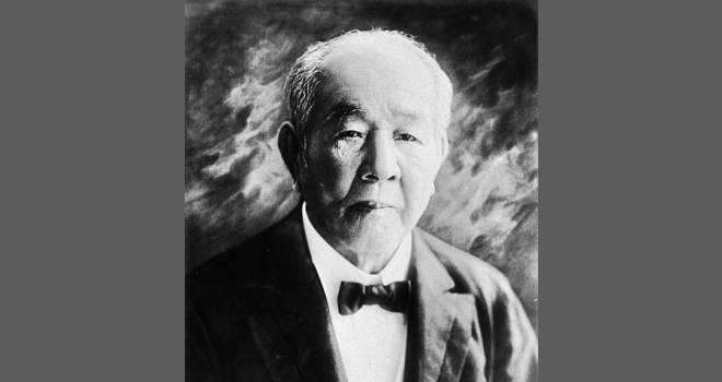 世界が大注目!今こそ読むべき渋沢栄一の大ヒット本「論語と算盤」を解説