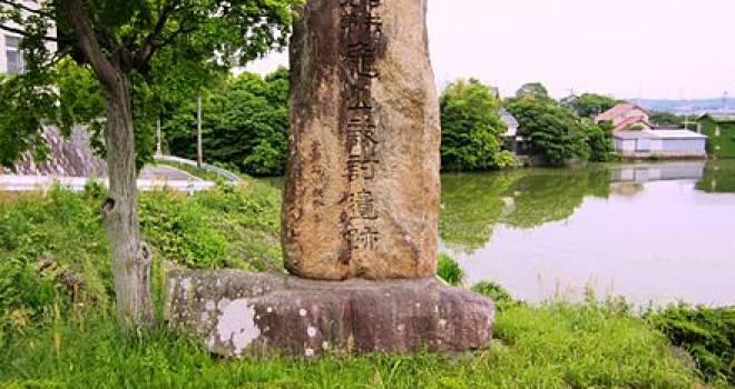 江戸時代に起きた28年越しの敵討ち。父を殺された4兄弟の復讐物語「亀山の仇討ち」【後編】