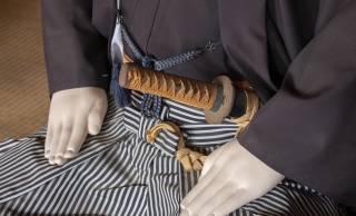 残酷すぎる…獄門、磔、鋸挽、江戸時代の死刑の種類はなんと6つもあった