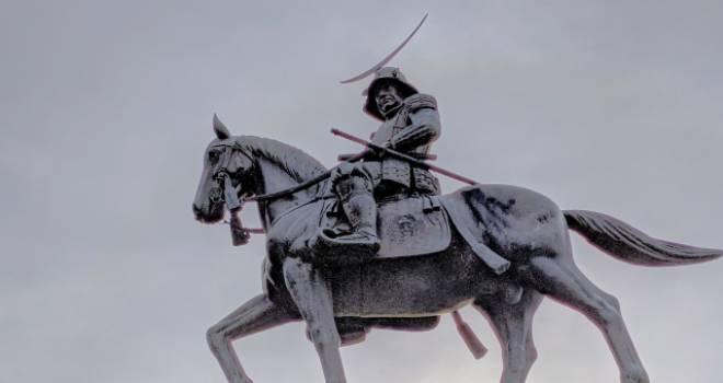歌舞伎の演目にもなった、江戸時代に起きた三大お家騒動のひとつ「伊達騒動」を紹介