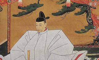 英雄色を好む。多くの側室を持ち何かと逸話の多い戦国武将・豊臣秀吉の性生活