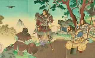 建国から約2700年!?現存する中で世界一古い国が「日本」である理由