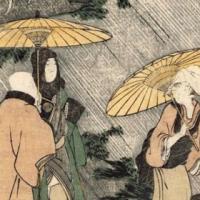 雨がたくさん降るのに6月はなぜ「水無月」と呼ばれたのか?そのほか6月の別名も一挙紹介