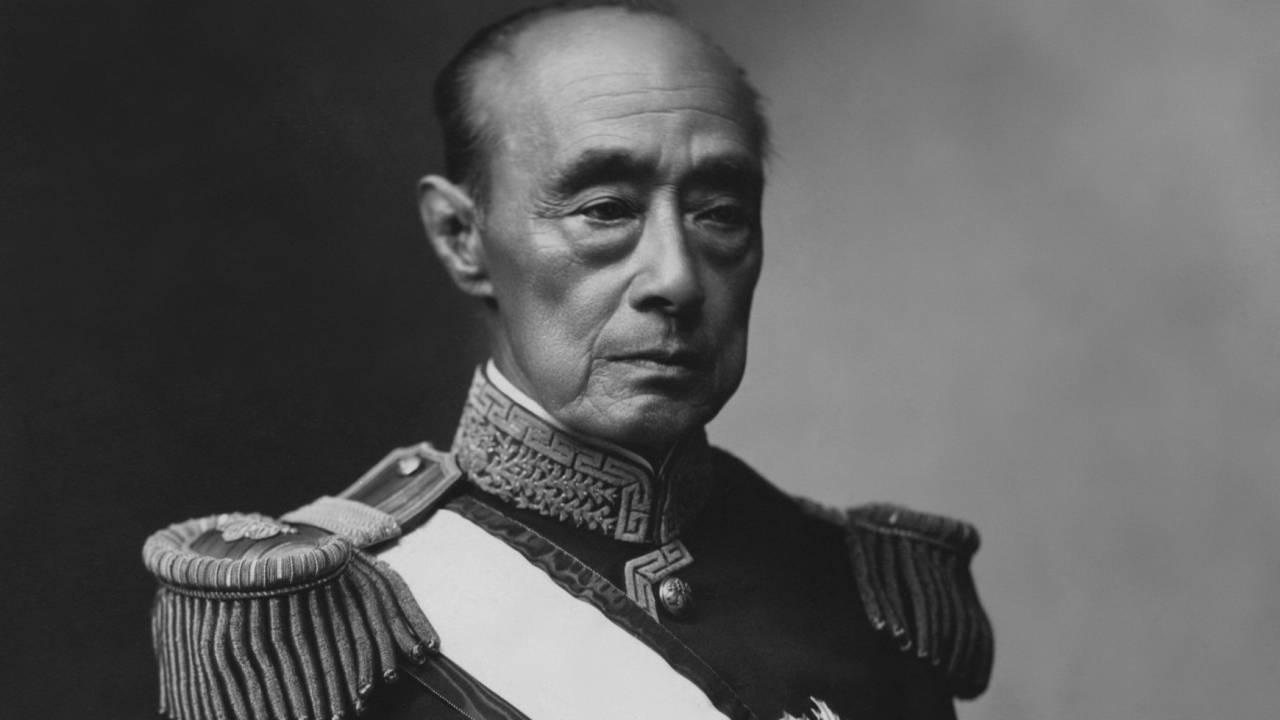 15代将軍・徳川慶喜、敵前逃亡の後日談。大坂脱出に関わった人々のその後とは?【その1】