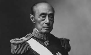 15代将軍・徳川慶喜、敵前逃亡の後日談。大坂脱出に関わった人々のその後とは?【その3】