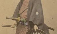 大河ドラマ「青天を衝け」渋沢栄一を世に送り出した父・渋沢市郎右衛門の生涯