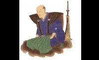 門下生には坂本龍馬や新撰組隊士も。江戸三大剣術道場「玄武館」と北辰一刀流の軌跡【後編】