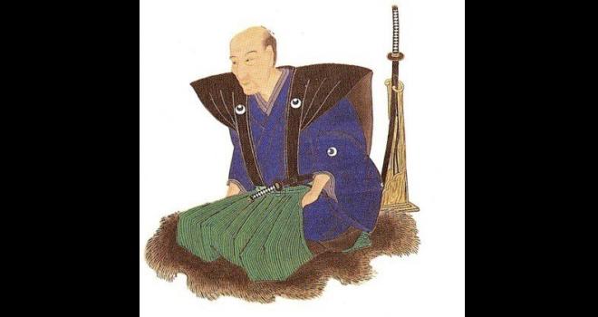 門下生には坂本龍馬や新撰組隊士も。江戸三大剣術道場「玄武館」と北辰一刀流の軌跡【前編】