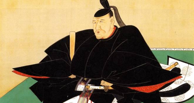 一番の強者はだれだ!?徳川幕府 全15将軍の性生活ランキング その1