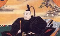 一番の強者はだれだ!?徳川幕府 全15将軍の性生活ランキング TOP5