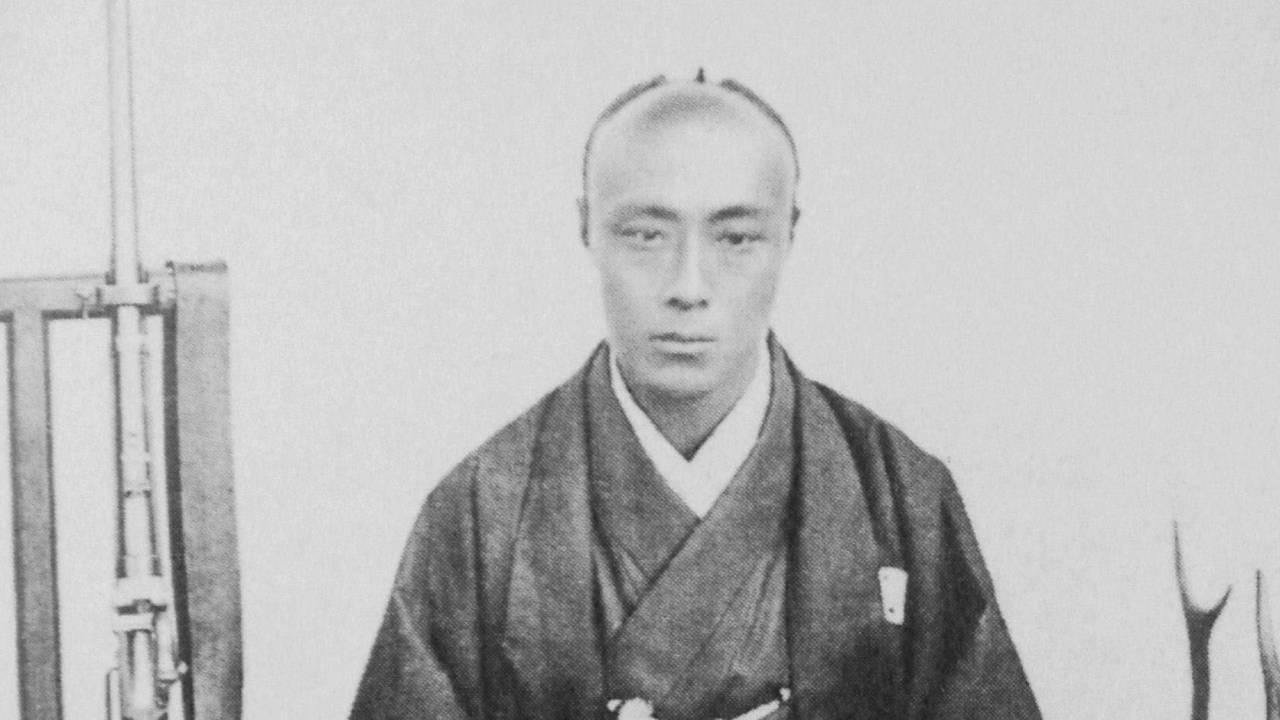 一番の強者はだれだ!?徳川幕府 全15将軍の性生活ランキング その2