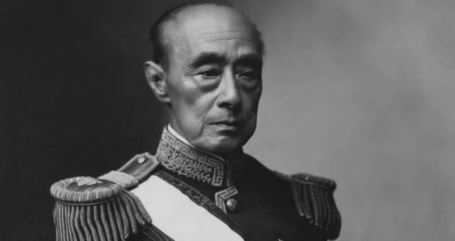 前代未聞の敵前逃亡!15代将軍・徳川慶喜が大坂城から逃げた真相に迫る【その3】