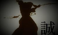 誰より努力家で仲間思い…新選組の六番隊長・井上源三郎の「裏の顔」