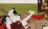 【BLの歴史は古い】日本における男性同士の性愛「男色・衆道」の歴史を振り返る