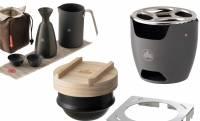 キャンプにかまどや土鍋はいかが?「LOGOS 和」シリーズでアウトドアに和の趣を