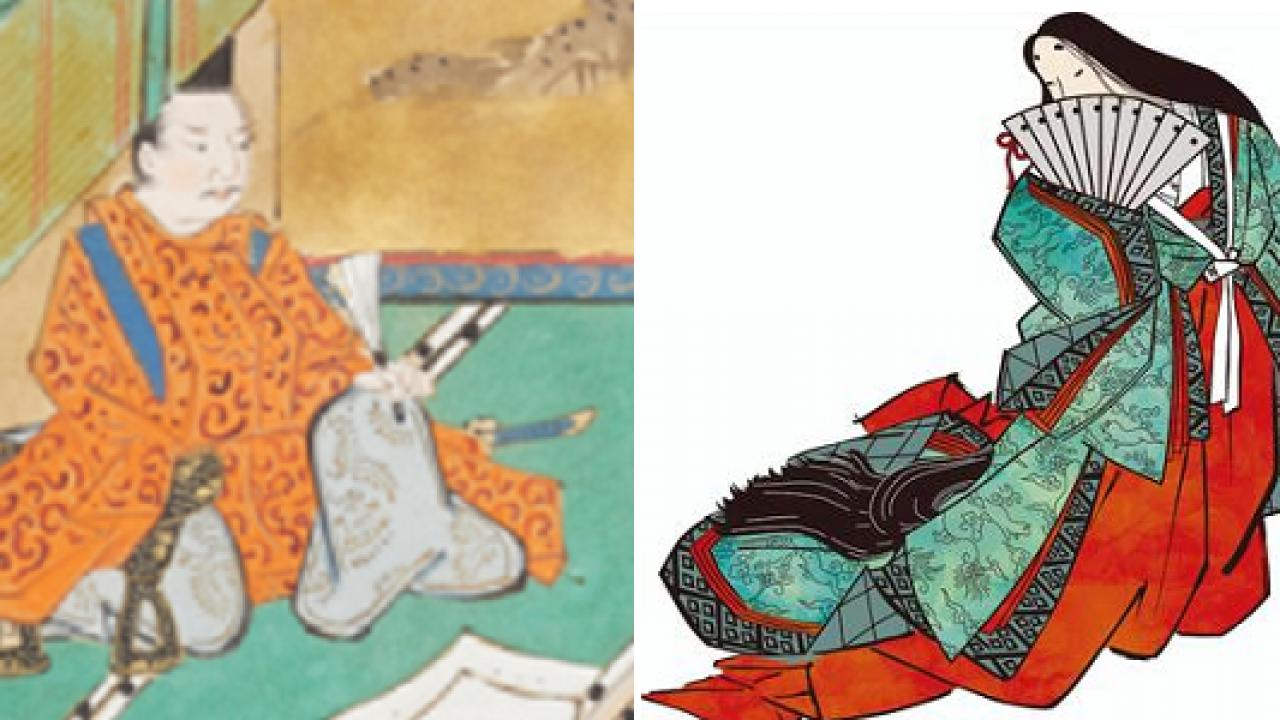 大河ドラマ「鎌倉殿の13人」では誰が演じる?北条義時が熱愛した正室・姫の前