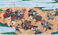 四国の香川県と関係はあるのか?関東武士「香川一族」の歴史と不思議なご縁