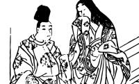 いらんこと言うな!大河ドラマ「鎌倉殿の13人」随一の悪女?宮沢りえ演じる「牧の方」のエピソード
