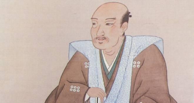 真田十勇士とは?戦国武将・真田幸村を支えた10人の凄腕家臣達【前編】