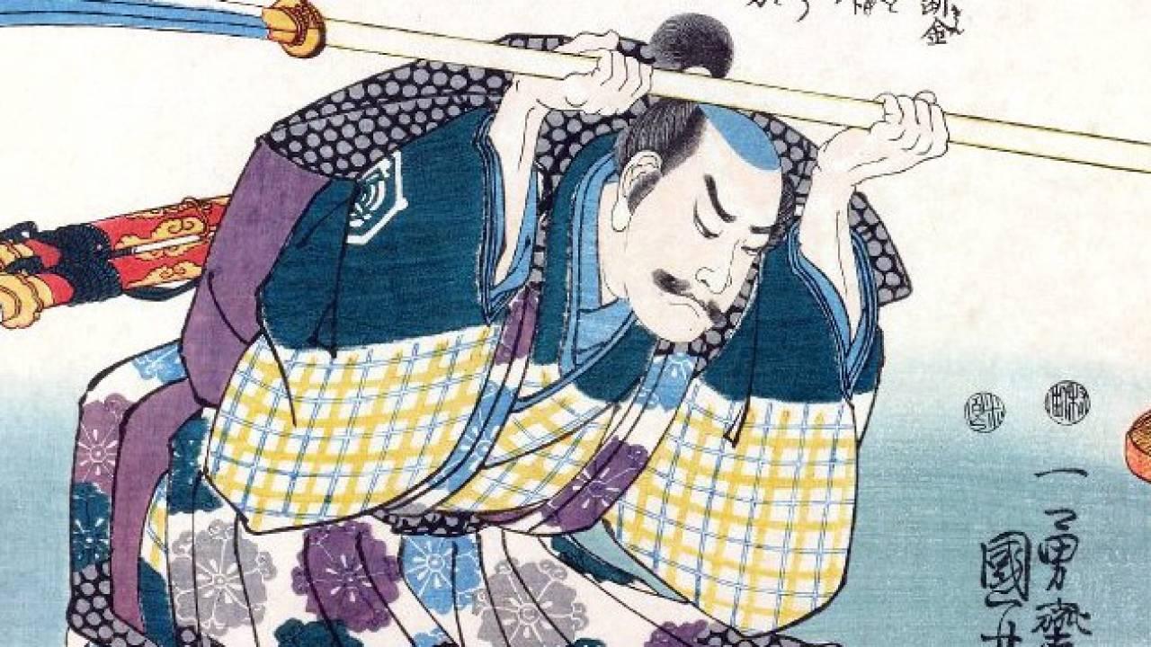 戦国きっての勇将・島左近の墓が京都西陣にあった!旅で見つけた隠れ歴史スポット【後編】