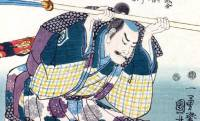 戦国きっての勇将・島左近の墓が京都西陣にあった!旅で見つけた隠れ歴史スポット【前編】