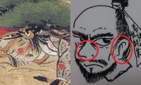 戦国時代、首の代わりに耳や鼻を!?武士道バイブル『葉隠』が紹介する武士の嗜みとは