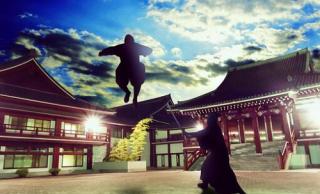 戦国乱世から太平の世へ…新時代に適応した忍者・鳶沢甚内の転職エピソード