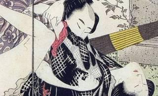 ハーレムとは大違い!?江戸時代、徳川将軍たちの夜の営みは制限や決まりごとばかり