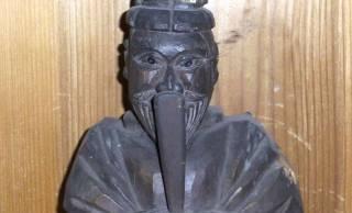 逆賊とされた蘇我入鹿を祀る神社が奈良橿原にあった!旅で見つけた隠れ歴史スポット【前編】