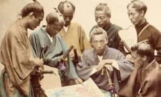 尊王攘夷運動が激しくなった幕末、粛清の対象となった「安政の大獄」の被害者たち【前編】