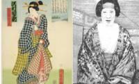 義足を付けて舞台へ。幕末、日本で初めて義足をつけた歌舞伎役者「澤村田之助」の生涯