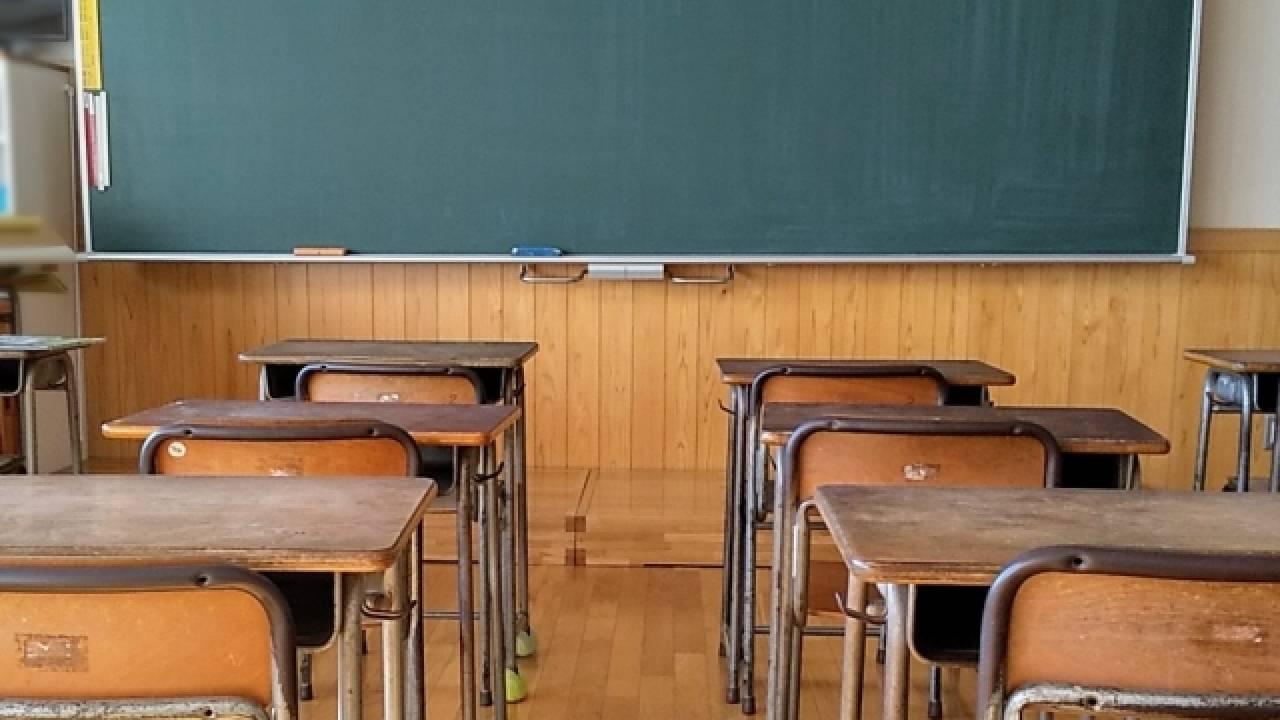 明治初期に設立された東京師範学校、東京女子師範学校は、あの大学の前身!?