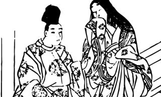 新垣結衣が初出演!大河ドラマ「鎌倉殿の13人」で演じる北条義時の初恋相手?八重姫の悲劇