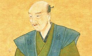 最期まで大志を諦めない!天下の義将・石田三成がリクエストした「最後の晩餐」とは?