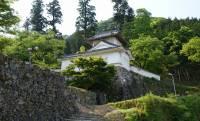 財政問題、後継者問題に大忙し…江戸時代の三大お家騒動のひとつ「仙石騒動」とは?