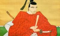 一揆、流罪、毒殺未遂…歌舞伎や講談の題材にもなっている「加賀騒動」の実態