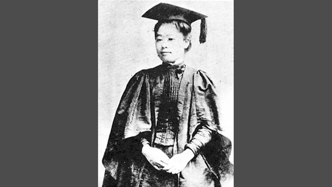 日本初の女子留学生となり、女子教育に心血を注いだ津田梅子の功績 〜新五千円紙幣肖像に