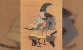 その容貌、婦人の如し。豊臣秀吉の出世を支えた天才軍師・竹中半兵衛